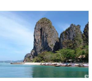 Book Your Andaman Tour Packages for 5 Nights 6 Days Surat