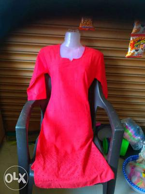 Its my shop item this is kurti my shop and the