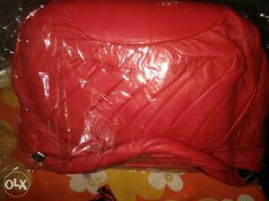 Pure genuine leather brand new ladies side bag