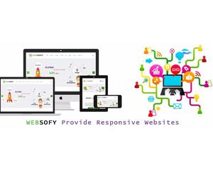 Software Development Company In Lucknow | Lucknow