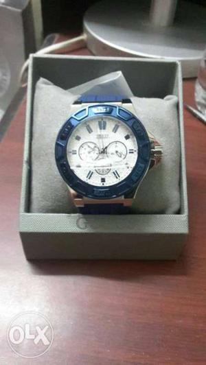 Brand new original Guess watch!