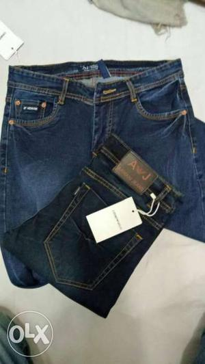 Branded jeans wholesale