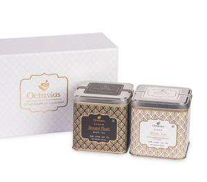 Buy Loose Tea | Packaged Tea | Tea Gifts | Coffee | Teaware