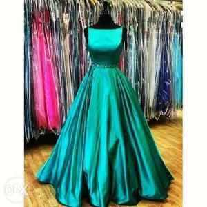Designer wedding dresses available