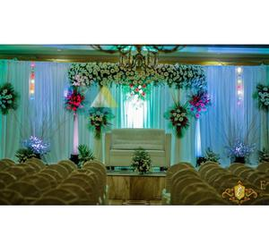 Event Organisers In Hyderabad Hyderabad