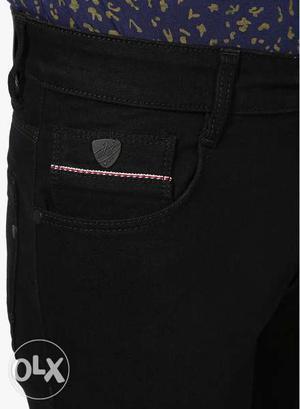 John Players (JP) Jeans Original Surplus -Kochi
