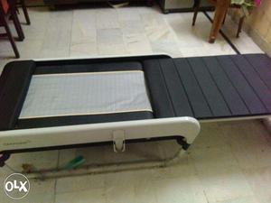 Master V3 Ceragem Used Bed Posot Class