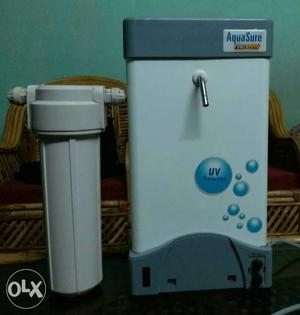Aquaguard in excellent condition for sale