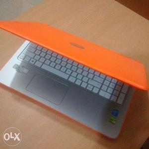Demo Fresh - Store condition Corei5: Dell/hp/lenovo