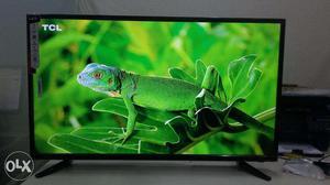 """Led Tv 32"""" Samsung panel Full HD Brand New Box Pack"""