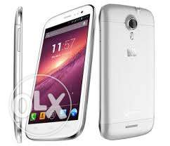Micromax Canvas A117