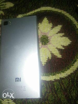 Mobile phone is in good condition no any problems