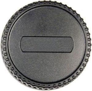 ProMaster Rear Lens Cap Nikon Rear Lens Cap