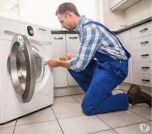 Electrolux Washing Machine Service Centre In Ahmedabad