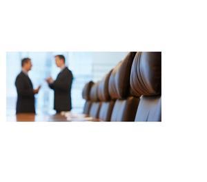 Executive coaching programs Bangalore