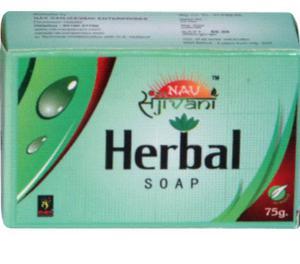Fairy Care Herbal Kesar Soap Jalandhar