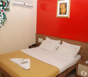 Get Hotel Arma Residency,Mumbai Delhi