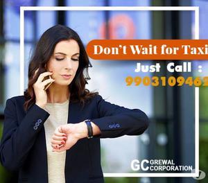 Go For 247 Car Booking Service In Kolkata Kolkata