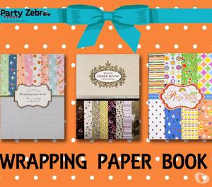 Quirky Gift Boxes and Amazing Gift Wraps Gurgaon