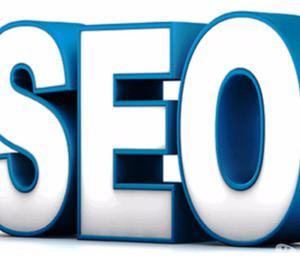 SEO service provider in Bangalore Bangalore