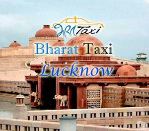 taxi service in Lucknow Lucknow