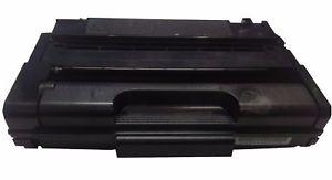 Brother Dr- Compatible Toner For Cartridge Use In