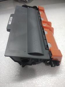 Brother TN Compatible Toner Cartridge For Use In