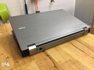 Core i5 Processor Dell Laptop