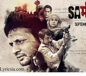 Latest Bollywood Movie Sameer () Lyrics - Lyricsia Noida