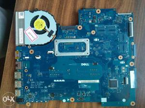 Looking for dell Inspiron  motherboard new or