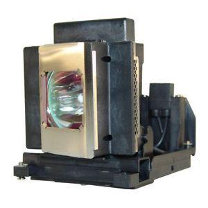 Lutema et-slmp130-l02 Panasonic Replacement DLP/LCD Cinema
