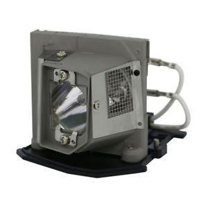 Lutema et-slmp133-l02 Panasonic Replacement DLP/LCD Cinema