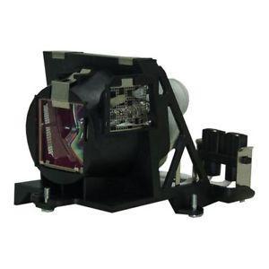 Lutema -l02 Digital Replacement DLP/LCD Cinema