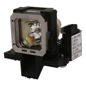 Lutema pk-lup-l02 JVC Replacement DLP/LCD Cinema