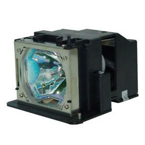 Lutema vt60lp-l02 NEC Replacement DLP/LCD Cinema Projector