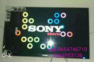 Sony 32 inch smart full HD