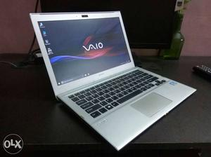 Sony Vaio i5 UltraBook in excellent condition