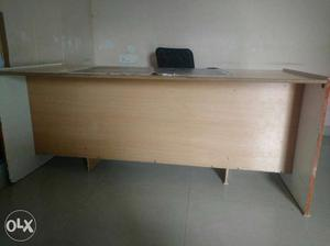 Urgent sale for office table