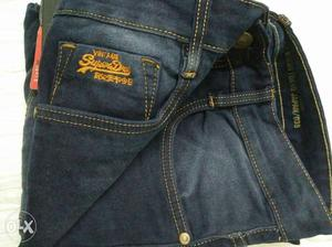 Aaka Mens Wear, Branded Jeans, shirts at Best