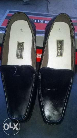 Ashoka footwear men & women in Silao nalanda