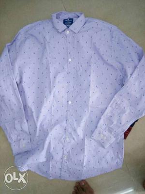 Cotton shirt lot fancy shirt only wholesale
