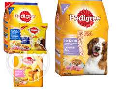 Dog dog food food for sel - dayal pet center