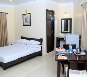 Get Hotel Orritel West,Mumbai New Delhi