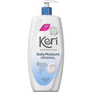 Keri Original Moisture Therapy - 20 oz - 2 pk