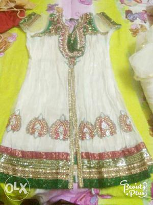 Lehangas for sale and rent for karva chauth