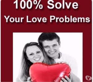 Love Problem Solution INDIAN ASTROLOGE,, Bathinda
