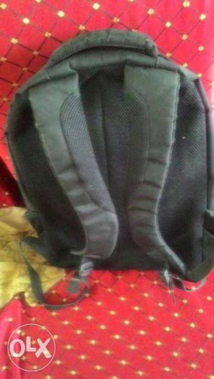 Original HP laptop bag for sale in good condition
