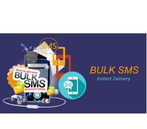 Bulk SMS in Bangalore   SMS Marketing Services in Bangalore