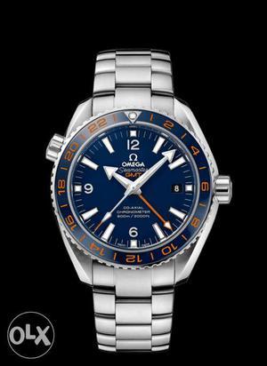 Chrono4u We Buy Used Luxury Watches