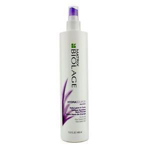 Matrix Biolage Hydrasource Leave-In Tonic 13.5 oz